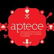 Logotipo APTECE